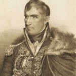 9-William-Henry-Harrison