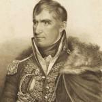 9-William-Henry-Harrison