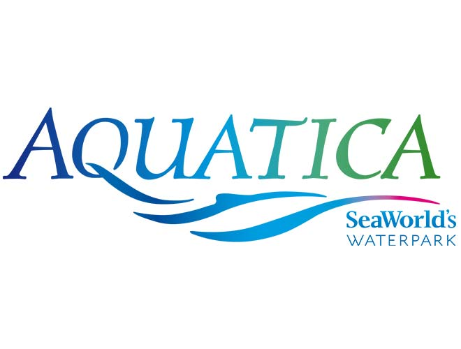 Aquatica Waterpark