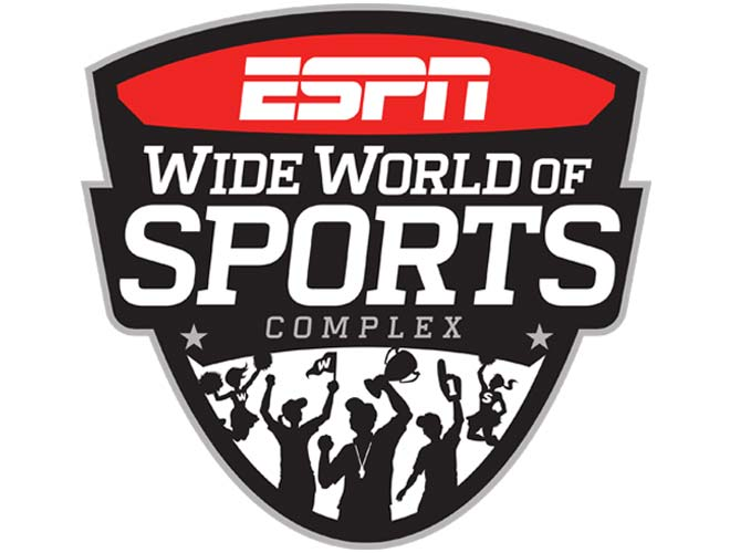 Semana Santa en Orlando en World of Sports