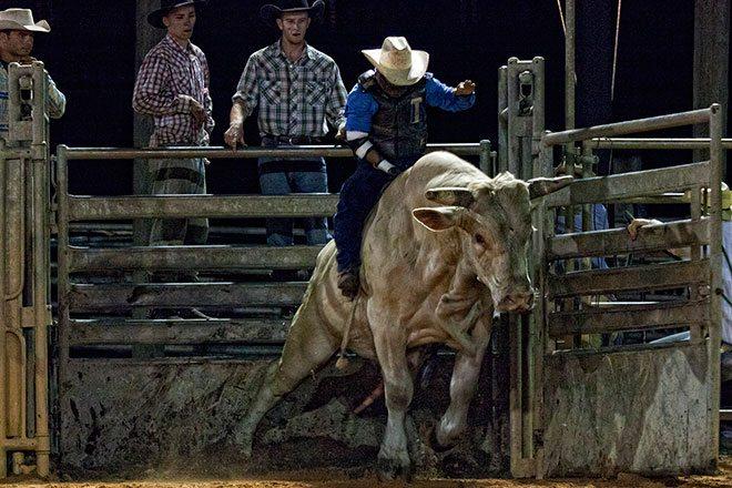 Cowboy Up At Westgate River Ranch Resort Amp Rodeo