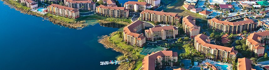 Westgate Lakes Timeshare
