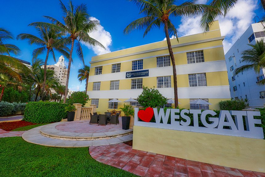 Westgate-South-Beach