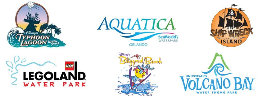 find the best orlando water park vacation packages book today rh westgatereservations com logos land water park in ottawa water park logo design