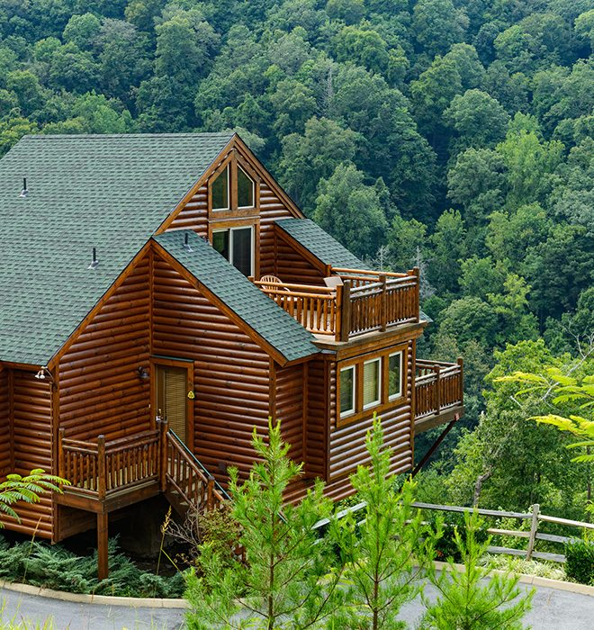 Westgate Resorts in Gatlinburg