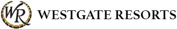 Logo de Westgate Resorts