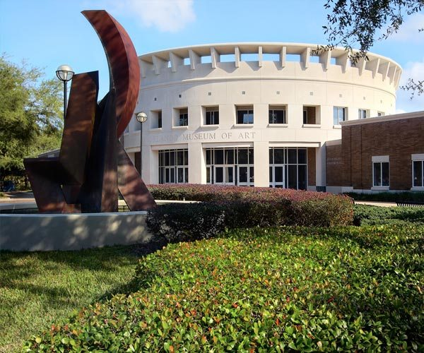 Museums in Orlando
