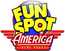 Fun Spot Theme Park
