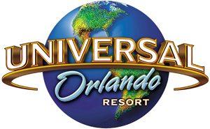 Universal Orlando Vacation