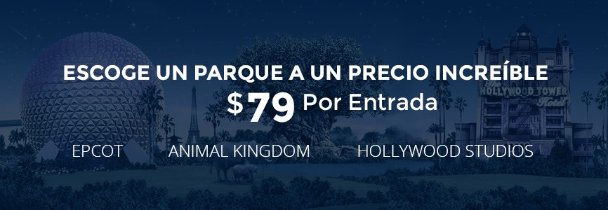 discount disney tickets
