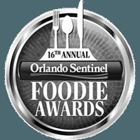 Orlando Foodie