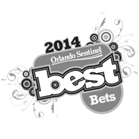 Orlando Sentinel Best