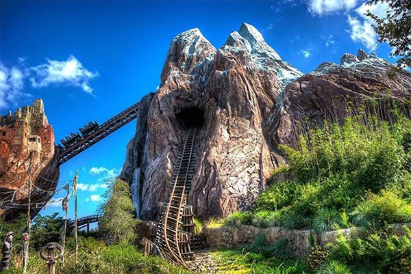 Disney's Animal Kingdom in Orlando, FL | Buy discounted Animal Kingdom tickets