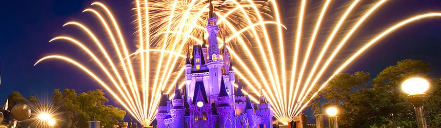 magic kingdom tickets find the best discount tickets deals