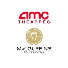 AMC Macguffins