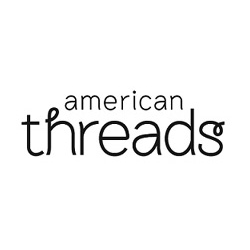 American Threads Store | Disney Springs