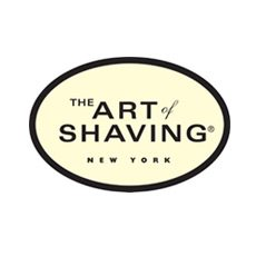 Art of Shaving | Disney Springs