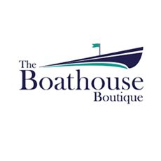 Boathouse Boutique