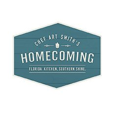 Chef Art Smiths Homecomin