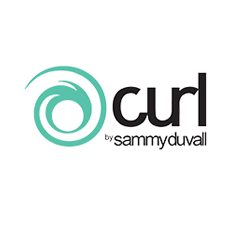 Curl by Sammy Duvall | Disney Springs