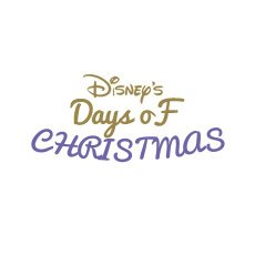Disneys Days of Christmas