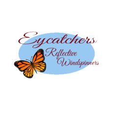 Eye Catchers Store