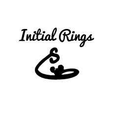 Initial Rings at Disney