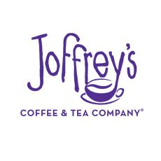 Joffreys Smoothies
