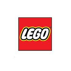 Lego Store Disney