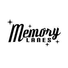 Memory Lanes at Disney Springs