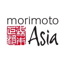 Morimoto Asia Restaurant