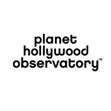 The Store at Planet Hollywood Observatory