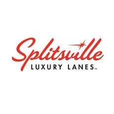 Splitsville Dining Room