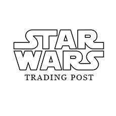 Star Wars Trading Post