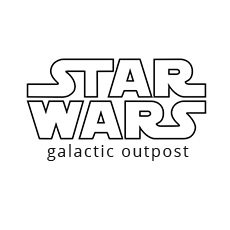 Star Wars Galactic Outpost