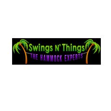 Swing N Things
