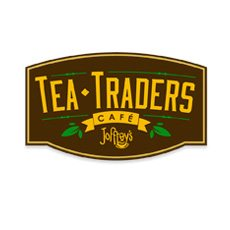 Tea Traders Cafe