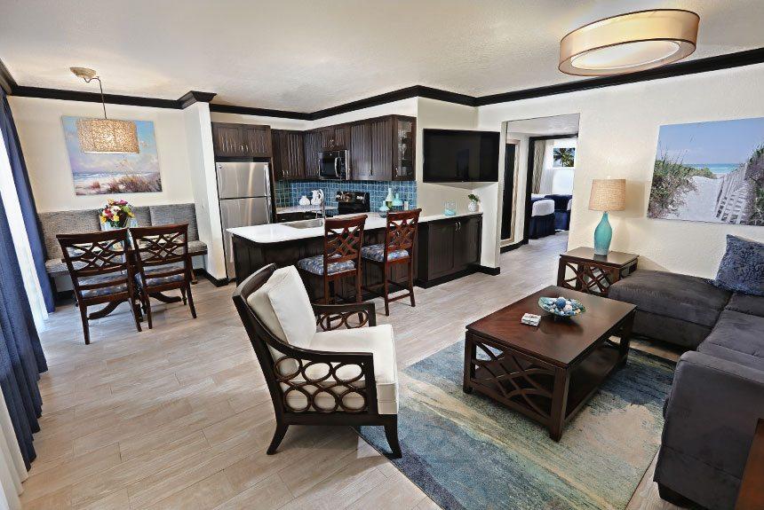 Wakulla Suites, a Westgate Resort - Westgate Reservations