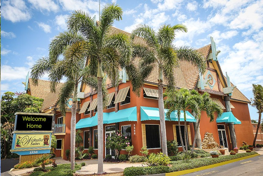 Westgate Cocoa Beach | Resorts near Port Canaveral