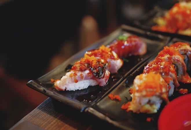 westgate-las-vegas-rikki-tiki-sushi