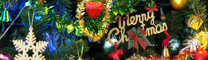 Christmas Vacation Packages   Vacation with Westgate Resorts