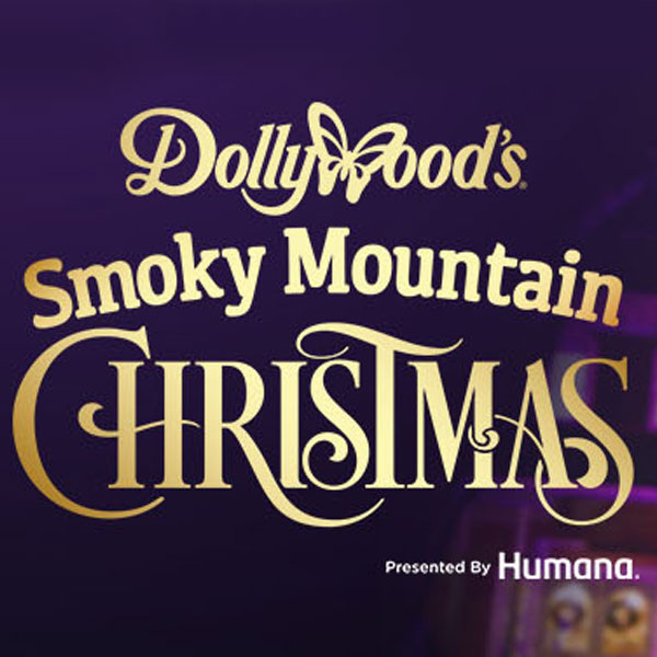 Dollywood's Smoky Mountain Christmas   Westgate Reservations