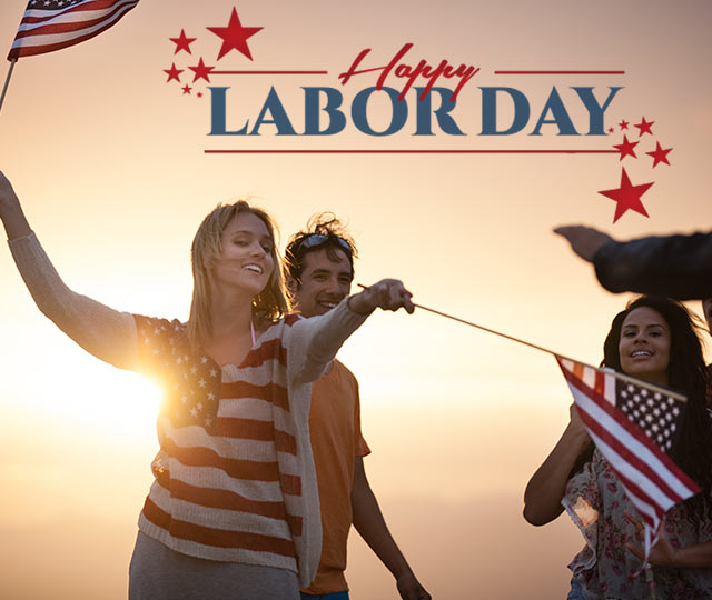 Labor Day Vacation Packages | Celebrate Labor Day at Westgate Resorts