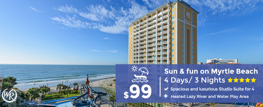 4-days-3-nights-99-myrtle-beach.jpg