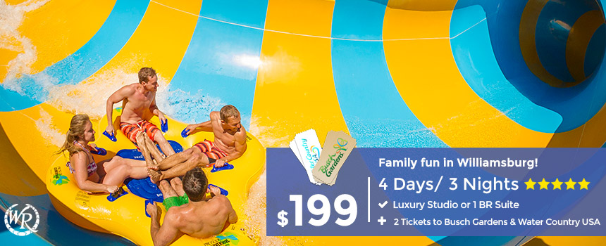 water country usa tickets - Is Water Country Usa Connected To Busch Gardens