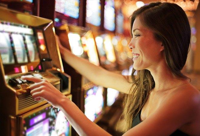 Las Vegas Casino   vegas vacation