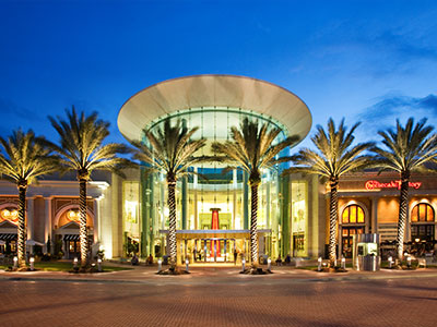 Orlando Shopping Outlets >> Shopping In Orlando Florida A Guide To The Best Malls