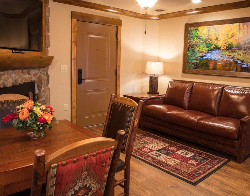 https://westgatecdn.com/2019/09/westgate-smoky-mountain-one-bedroom-accessible-villa.jpg