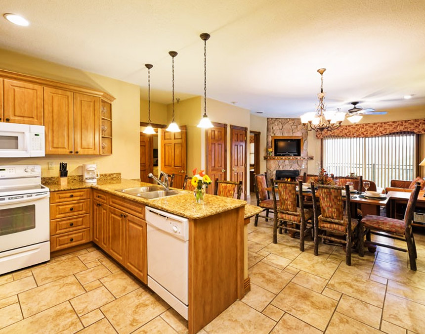 westgate-smoky-mountain-one-bedroom-deluxe-accessible-kitchen
