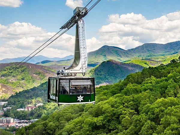 Ober Gatlinburg | Things to Do in Gatlinburg | Gatlinburg Do List